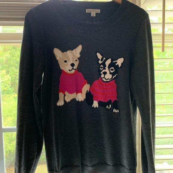 J. Crew Factory Sweaters - J crew sweater